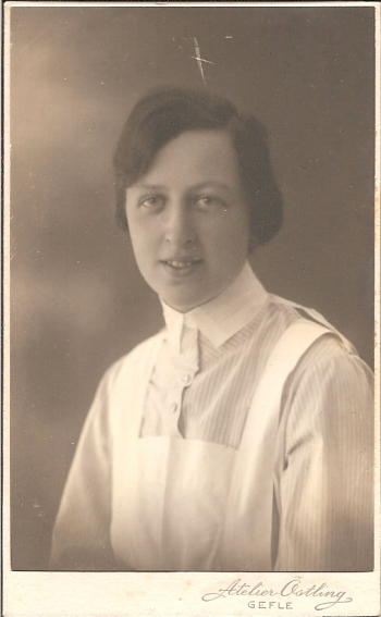 190598