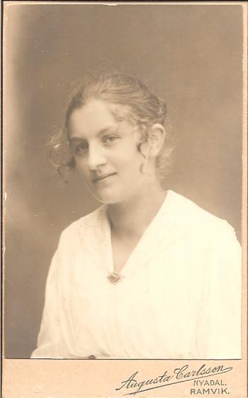 190599