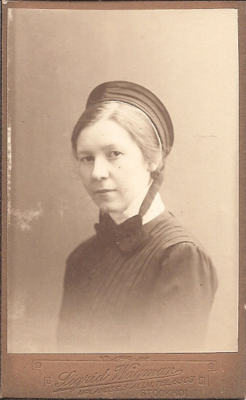 190619