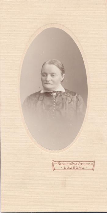 190744