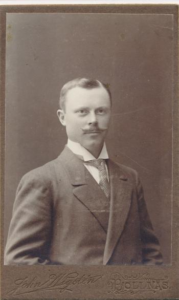 190748