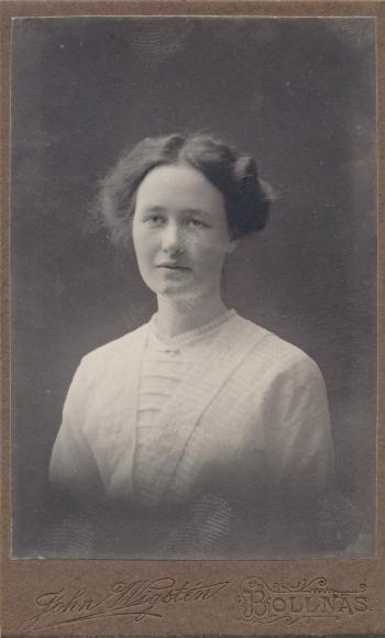 190749