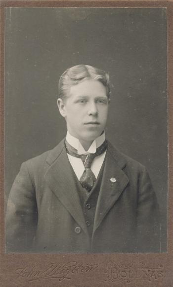 190750