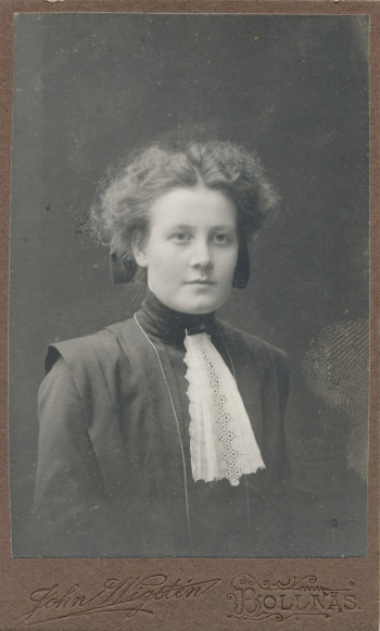 190751
