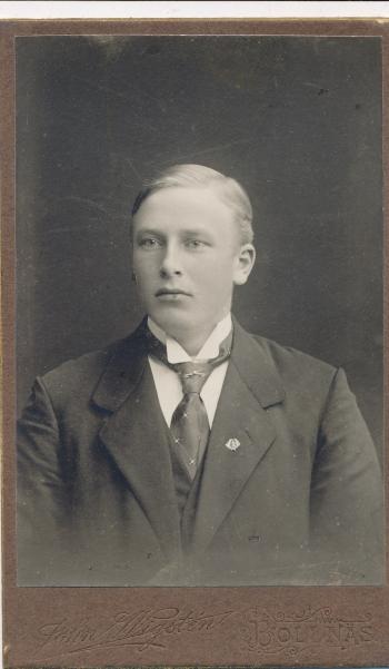 190752