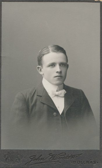 190754