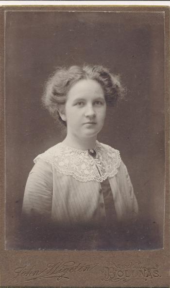 190757