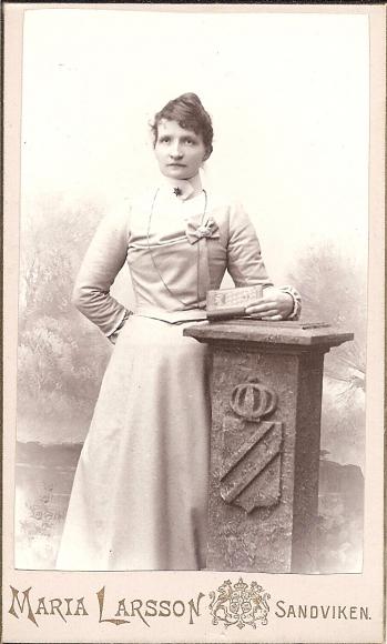 190781
