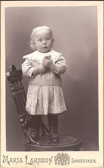 190782