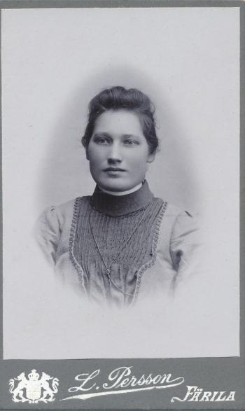 190790