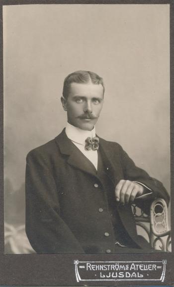 190793
