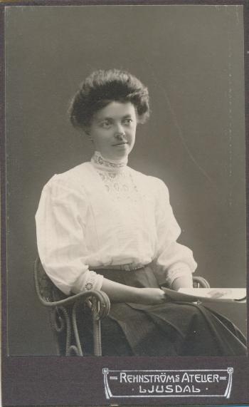 190794