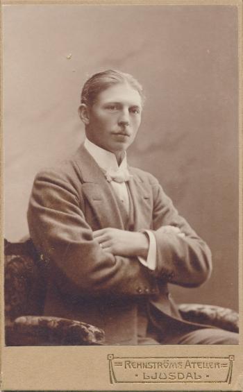 190799