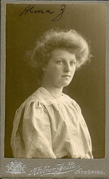 190827