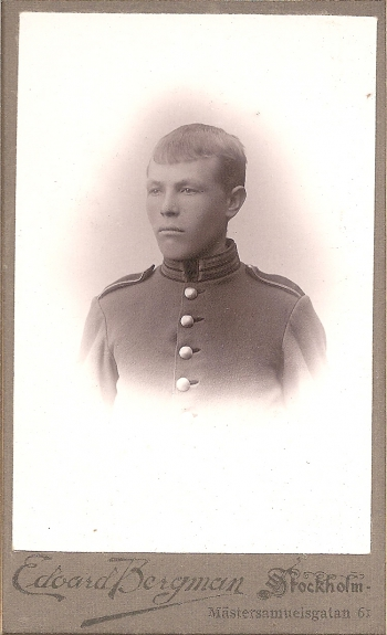 190884