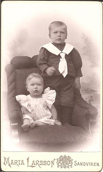 190894
