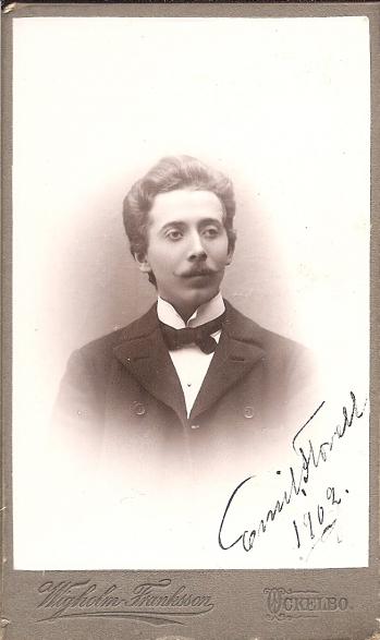 190905