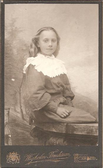 190916