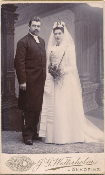 190923