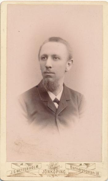 190925