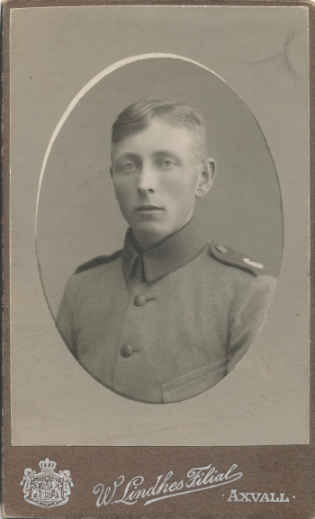 190950