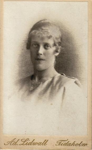 190967