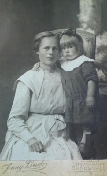 190978