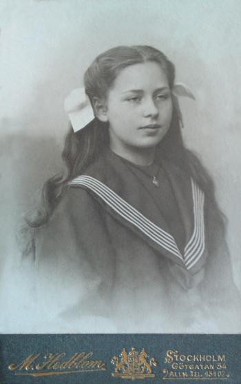 190980