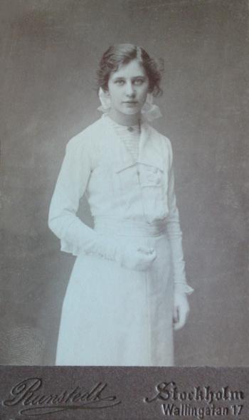 190984