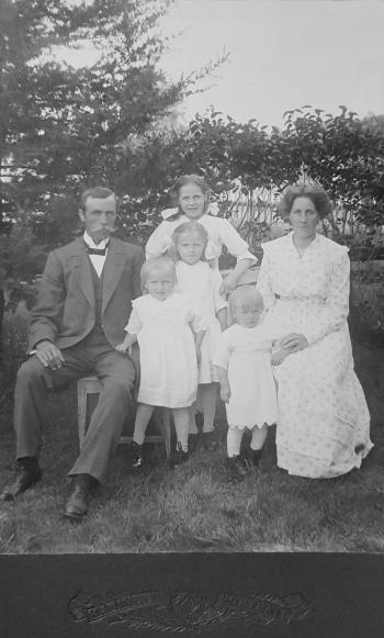 190989