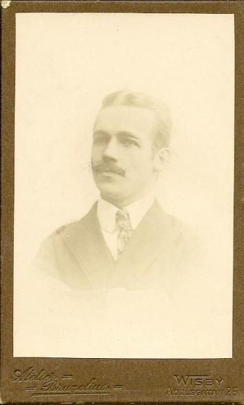 191010