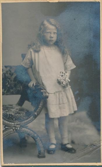 191134