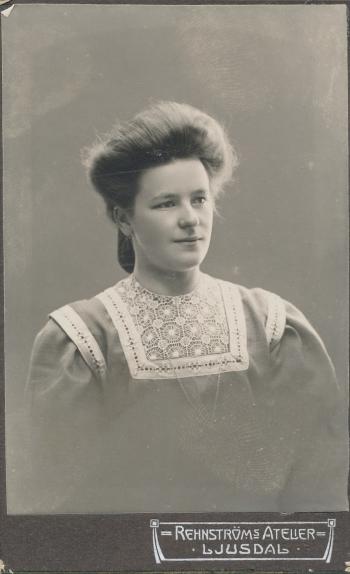 191147