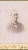 189886