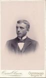 189904