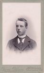 189905