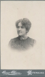 189915