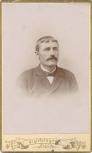 189916
