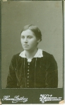 189958
