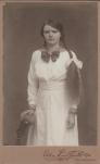 189961