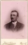189987