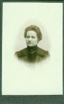 190126