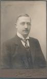 190133