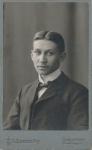 190135