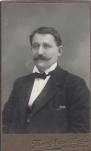 190136