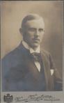 190157