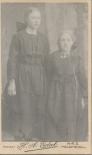 190179
