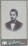 190197