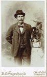 190201
