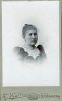 190204